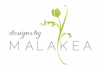 Designs by Malakea